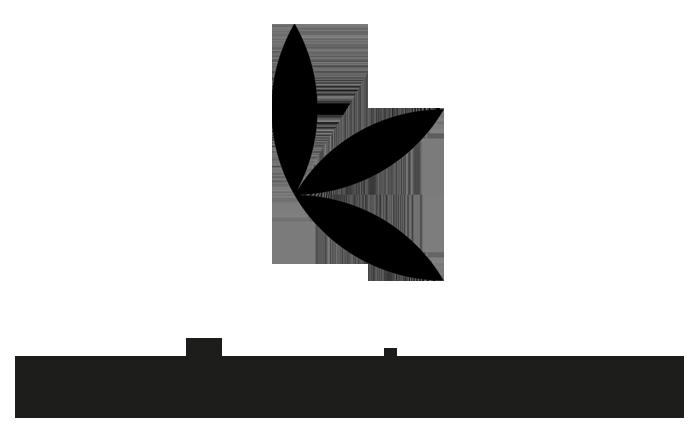 ELENA BUSATO | PERMANENT MAKE UP ARTIST | B-HILLS TATTOO COMPANY