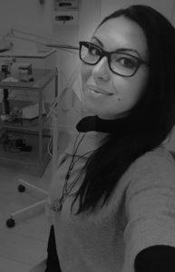 ELENA BUSATO | PERMANENT MAKE UP ARTIST | B-HILLS TATTO COMPANY