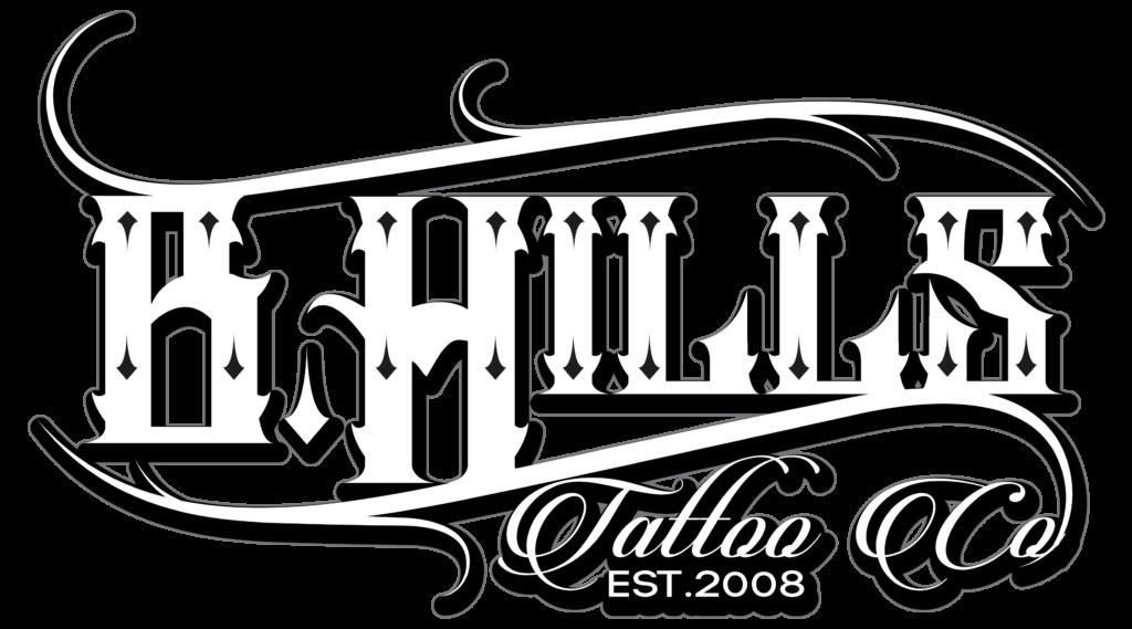 CONTATTI TATTOO PIERCING STUDIO | B-HILLS TATTOO COMPANY