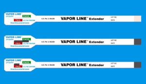 VAPOR LINE | STERILIZZAZIONE | B-HILLS TATTOO COMPANY