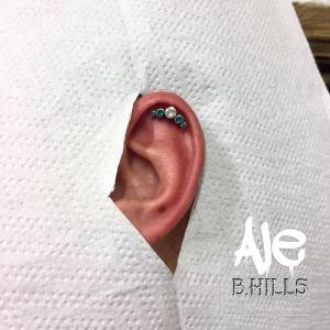piercing_bhillstattoocompany