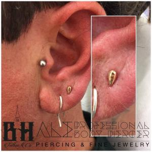 gold jewelry_ piercing_bhillstattoocompany