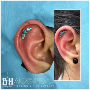 opal jewelry_piercing_bhillstattoocompany