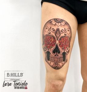 mexicanskulltattoo_bhills