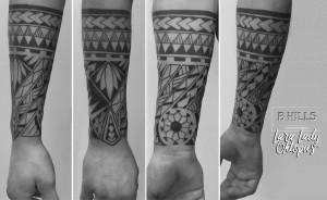 maoritattoo_bhills