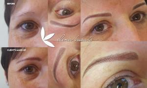 permanent makeup_bhills elena busato permanent make up artist